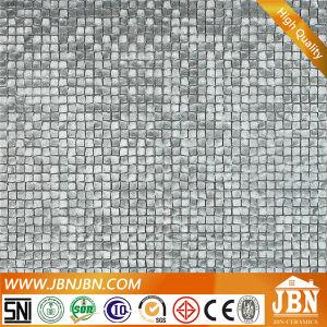 600X600mm Verglaasde MetaalTegel Porcelanto (JL6531)