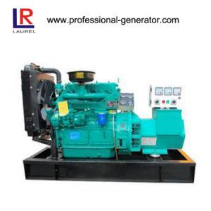 Venda a quente 30kVA gerador diesel três fases