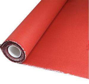 Fr1869 Couverture incendie BSCI atteindre la norme ISO9001