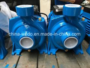 Hf/5am 고압 원심 수도 펌프 (1.5KW/2HP)
