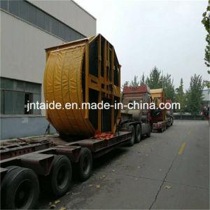 Nastro trasportatore in nastro trasportatore di nylon o di gomma