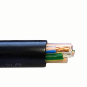 De Kabel van de Communicatie Computer van de Kabels van de kabel & CAT6