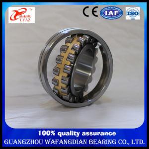 Empresas mayoristas de China Cojinete de rodillos esféricos 22205CA/W33