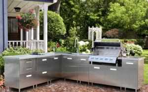 Outdoor Küche Edelstahl Schrank : China outdoor edelstahl schränke outdoor edelstahl schränke