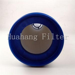 Substituição da UE319 UE219 Series ultrafiltro PALL filtro óleo