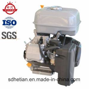 SGSの公認の低燃費の大きい国DCインバーター6kw電気自動車の範囲エクステンダー発電機