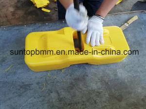 China Zaun Fuß, Zaun Fuß China Produkte Liste de.Made-in-China.com