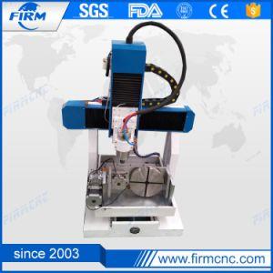 La publicidad de alta calidad de la Carpintería Mini Router CNC