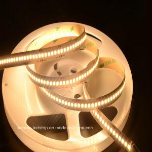 Indicatore luminoso di striscia di vendita caldo di Ce&RoHS Approvde SMD 2835 LED