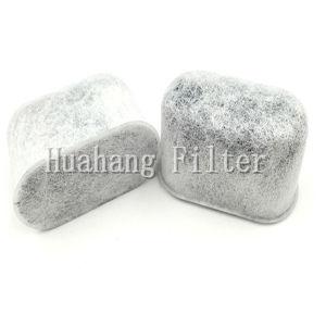 Filtro da acqua promozionale del carbone di legna dei depuratori di acqua