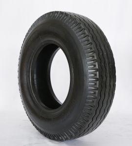 Billig 1100-20, 1100-20, 1000-20, 900-20, 8.25-20 LKW-Gummireifen mit guter Qualität