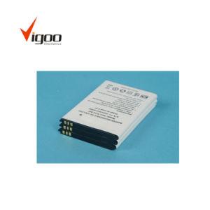 Universal globales OEM de telefonía móvil CDMA Batería de larga de Lanix