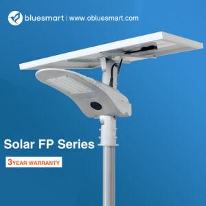 Bewegungs-Solarlicht des neuen Produkt-2017