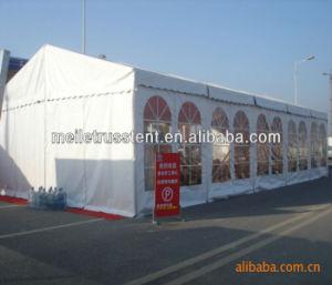 20X40mの最も高いピークの販売のための贅沢な結婚式のイベントのテント