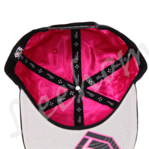 昇進のための新しく平らな縁時代の急な回復の帽子