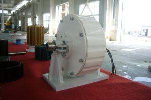 Generatore a magnete permanente di Ff-50With500r/DC28V (PMG/PMA/Hydro)