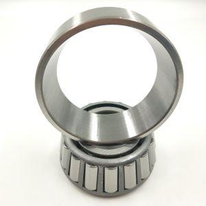 Cono/Rodamiento de rodillos cónicos de rodamiento de bolas de rodamiento de rodillos Fabricación Estándar Nacional