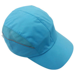Venda a quente Soft Hat Dad Hat Sport Hat Sp1635