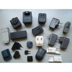 超音波溶接の機械装置か超音波のプラスチック溶接装置
