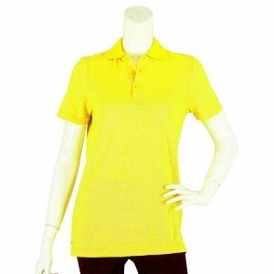Sublimation-Druck-Stickerei-dünnes kundenspezifisches Polo-Hemd