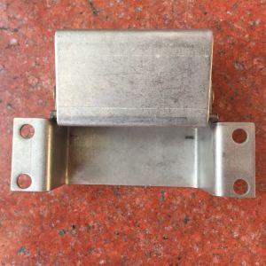 Pièces texturée de l'assemblage emboutissage de métal de la partie de zone spéciale