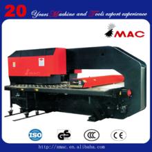 Boa Função Torre CNC hidráulica da máquina de corte (HP-H300)