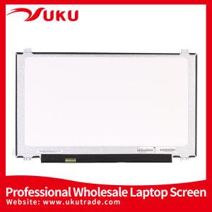 17,3-дюймовый тонкий Edp 30контакт на экране ноутбука IPS 1920*1080 ЖК-панель lp173wf4 -SPF1 B173хан01.0 N173hce - E31