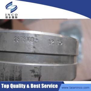 Ring de Van uitstekende kwaliteit van de Nokkenas van de originele of OEM Dieselmotor M11