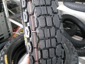 Motorrad-Reifen/Motorrad-Gummireifen 110/90-15 130/90-15