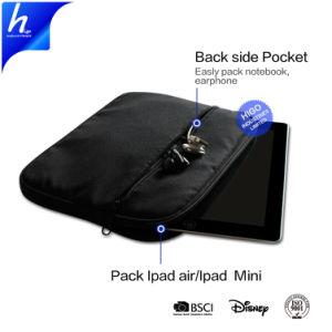 PRO высокой четкости печати защитный чехол для ноутбука