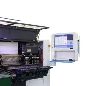 SMD Mounter /Индикатор захвата и установите машину/Автоматическая Mounter стружки