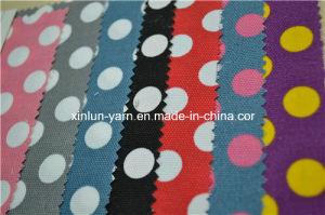 Sofá Hom Sala Fancy sofá de tecido de mobiliário