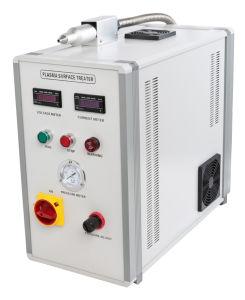 Plastic Machine schoon-Pl-5010 van de Behandeling van het Plasma van de Oppervlakte van de Fles