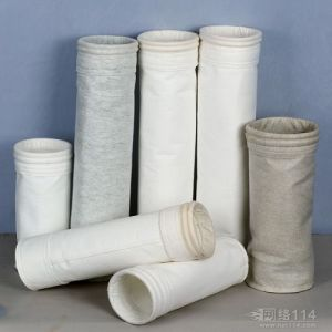 P84 saco de filtro