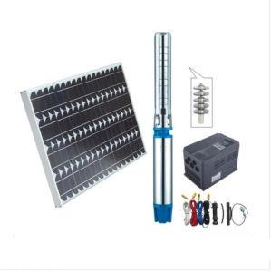 Melhor da bomba de água solares Bomba Olx água solares