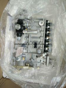 Lw300 Lw500の車輪のローダーの燃料ポンプ(S00004328+02 BH6P120)