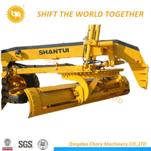 Bewegungssortierer der Technik-Maschinerie-16.2t Shantui Sg18-3 für Verkauf