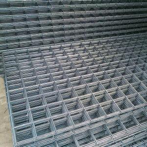 中国Factory Sale Cheap Welded Wire MeshかWelded Mesh