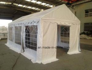 Evento de casamento festa Pagoda tenda