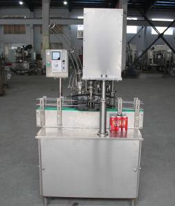 Автоматическая одной головки блока цилиндров может герметик для резьбовых соединений