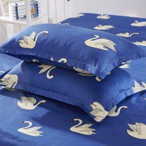 OEMの製造のホーム寝具のキルトカバー