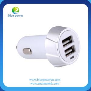 China proveedor USB cargador de coche promocional