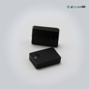공장 공급 풀그릴 RFID 반대로 금속 꼬리표