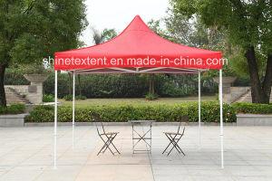 3X3 carpas plegables impermeables para el mercado