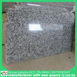 Natural poco costoso Granite per Tile, Slab&Countertop