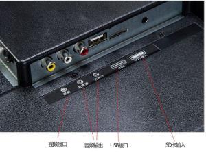 Marca OEM 32 polegadas LCD/LED