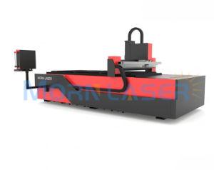 강철 알루미늄 금관 악기 섬유 Laser 절단기