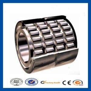 Stock se especializan en cuatro filas rodamiento de rodillos cilíndricos N204-E-Tvp2