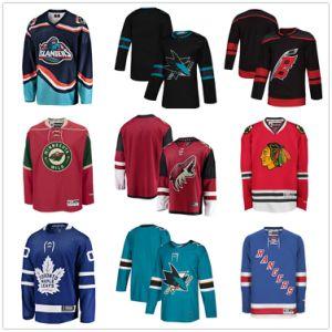 China Eishockey Trikot, Eishockey Trikot China Produkte