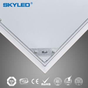 24W 620X320mm het LEIDENE Licht van het Comité